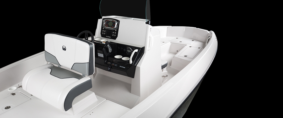 Scarab195OpenG-Impressionen-9