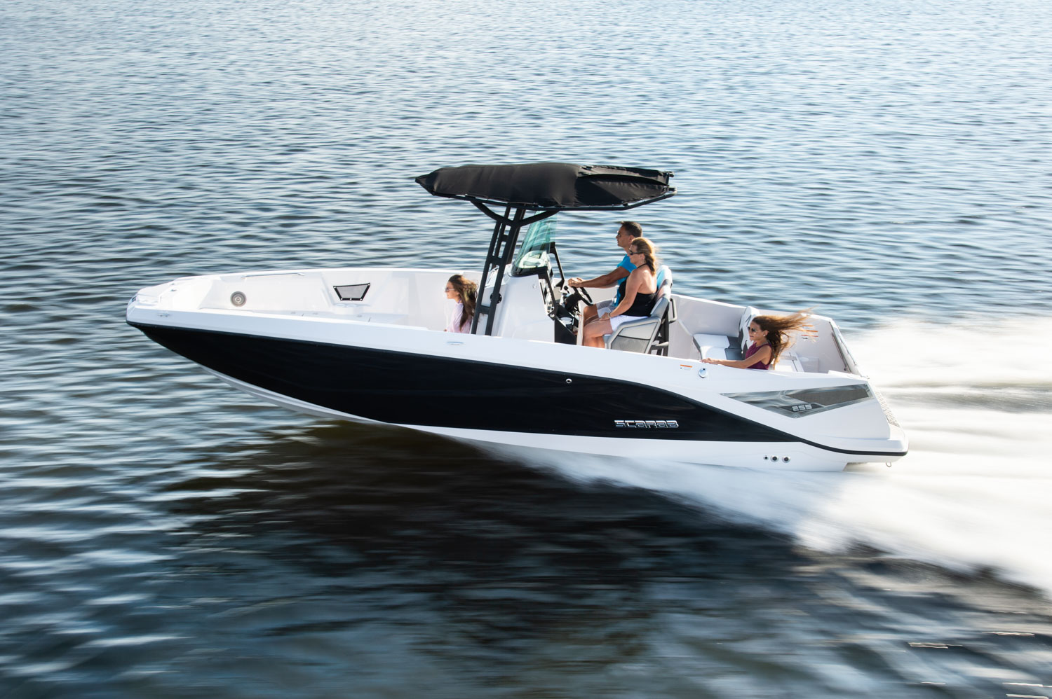 Scarab255OpenG-Impressionen-2