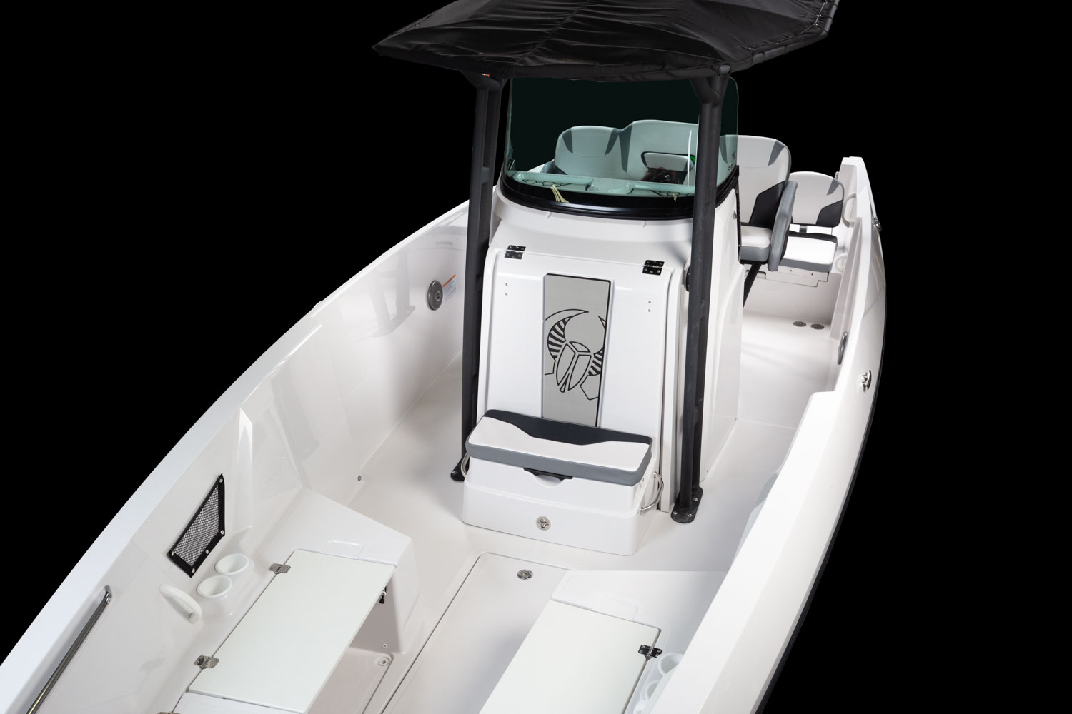 Scarab255OpenG-Impressionen-5