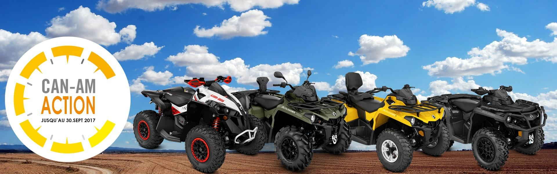 canam-action-17