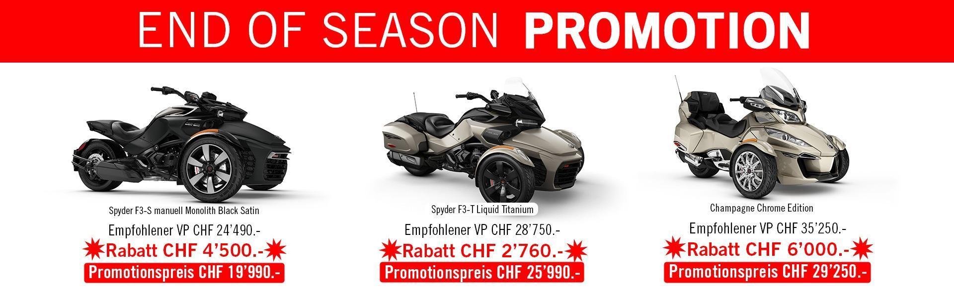 end-of-season-promotion-slide