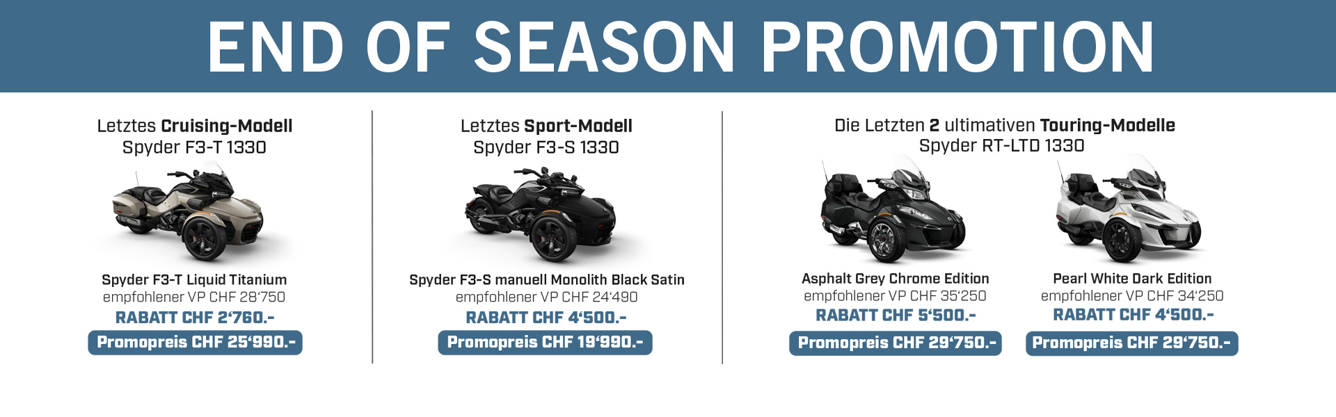 slide_end-of-season-promotion-2020_de